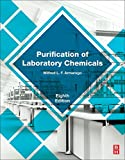 img - for Purification of Laboratory Chemicals book / textbook / text book