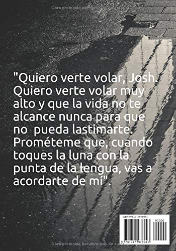 Eslabones entre la lluvia: Volumen I (Spanish Edition): Pepper Vega: 9781717978943: Amazon.com: Books