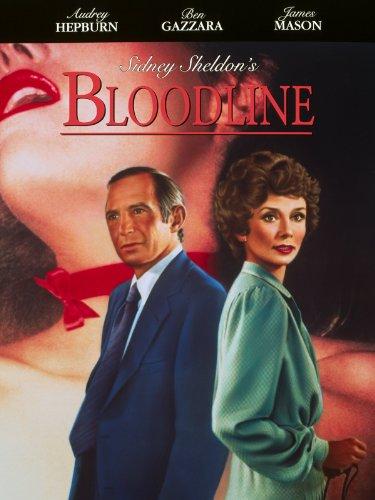 Free Sidney Sheldon's Bloodline