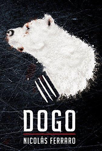 (Dogo (Spanish Edition))