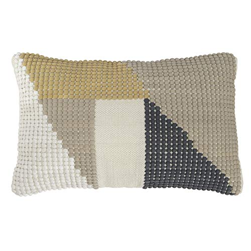 Signature Design by Ashley Shawn Throw Pillow, Multi