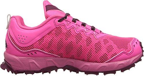 Where Can I Buy Adidas Vigor Tr Shoes