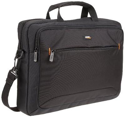 AmazonBasics Laptop and Tablet Case