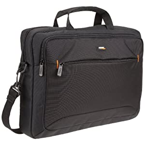 AmazonBasics Laptop and Tablet Case