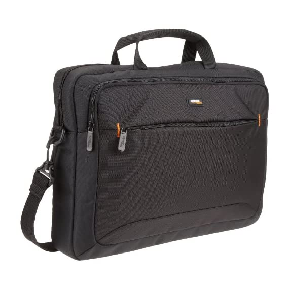 AmazonBasics-Laptop-and-Tablet-Case
