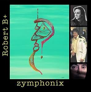 zymphonix