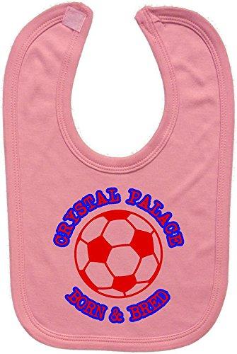 Del sombrero de-bolsas de truco diseños de balón de fútbol Palacio ...