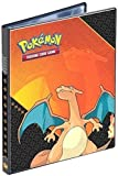 Ultra Pro Pokemon: Charizard 9-Pocket Portfolio