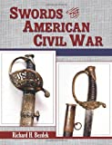 img - for Swords Of The American Civil War book / textbook / text book