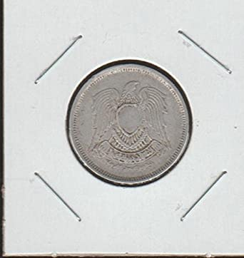 1972 EG Eagle with Shield on Breast Penny Very Good at