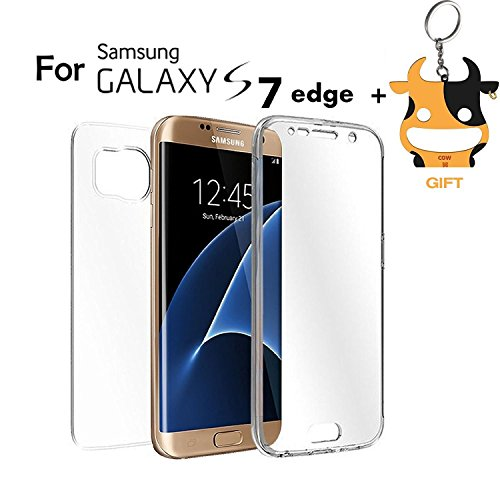 Galaxy Aibay Crystal Protective Samsung product image