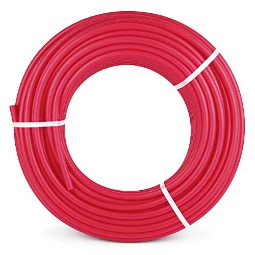 The 8 best tubing for hot water