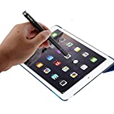 Kalogl Stylus 4 In 1 For All Capacitive Touchscreen