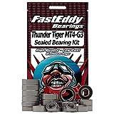 FastEddy Bearings https://www.fasteddybearings.com-943