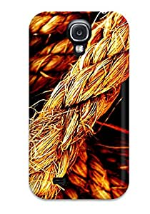 Cool PHot Sellography People PHot Sellography Case Compatible With Galaxy S4/ Hot Sell Protection Case