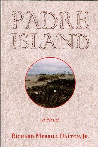 Padre Island ()