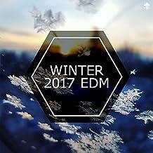 Winter 2017 EDM