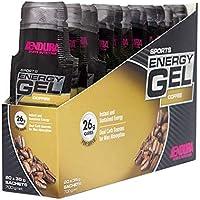 Endura Sports Energy Gel   Coffee 20 Pack