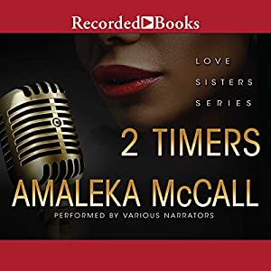 2 Timers Audiobook