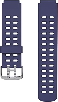 LATEC Smartwatch Reloj Inteligente ID205 Correa de Reloj ...