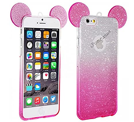 coque iphone 6 amazonie