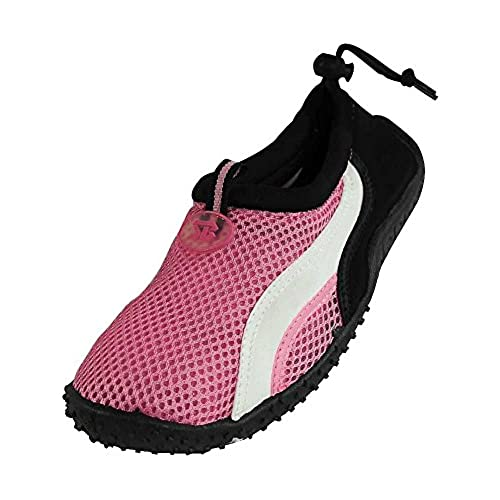 2bc2ddc9106e well-wreapped Starbay - Womens Athletic Water Shoes Aqua Sock ...