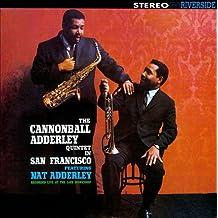 In San Francisco (Vinyl)
