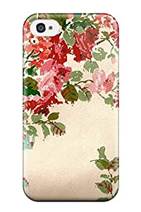 PkPIHiX11294ykVOK Vintage Awesome High Quality Iphone 4/4s Case Skin