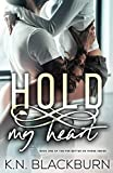 img - for Hold My Heart (For Better Or Worse) book / textbook / text book