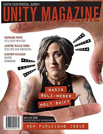 Amazon.com: Unity Magazine: Kindle Store