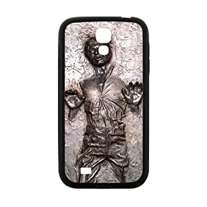 Graven Iron Man Cell Phone Case for Samsung Galaxy S4