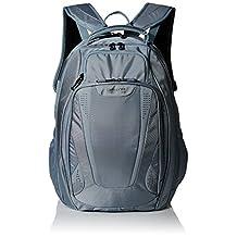 Samsonite Viz Air 2 Laptop Backpack, Grey, International Carry-on