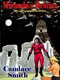 Miranda's Destiny - the unexpurgated edition