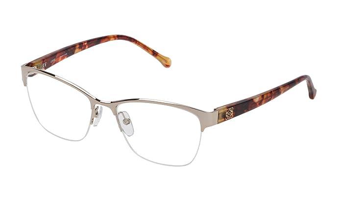 多款意大利产 LOEWE 罗意威 眼镜架 2折¥325起