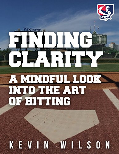Finding Clarity: A Mindful Look Into the Art of Hitting