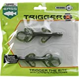 Trigger X Lizard 6
