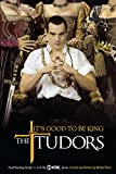 The Tudors: It's Good to Be King - Final Shooting Scripts 1-5 of the Showtime Series