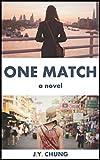 Bargain eBook - One Match