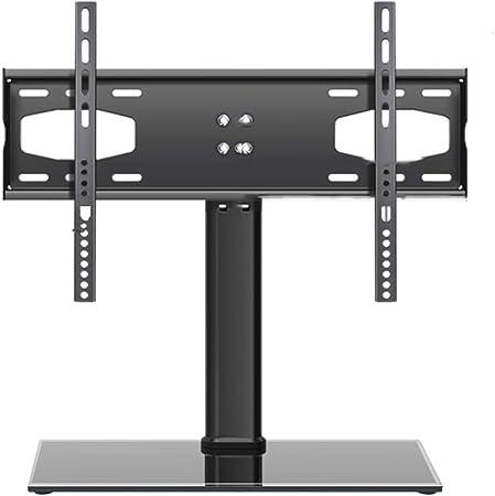 YONG FEI Soporte de Pared for TV, Soporte for Monitor Soporte de Base for TV LCD Universal extraíble (para 26-55 Pulgadas) Estante de TV (Size : B): Amazon.es: Hogar