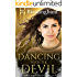 Dancing with the Devil (Wild Beasts Series)