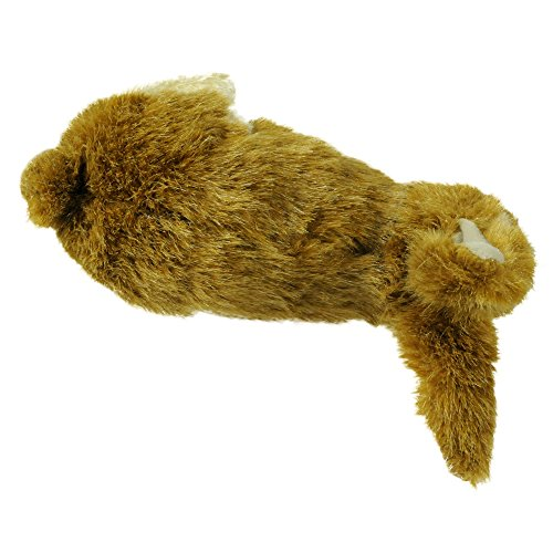 Hyper Pet Wildlife Rabbit Dog Toy, Large by Hyper Pet (Image #8)'