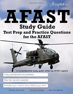 afast study guide test prep and practice questions for the afast rh amazon com arco afast study guide afast study guide 2016