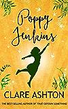 Poppy Jenkins