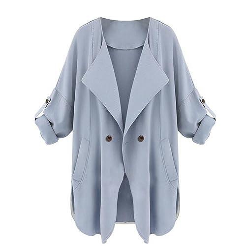 Escudo, abrigo,Internet Chaqueta con capucha de manga larga para mujer, otoño, manga larga