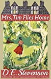 img - for Mrs. Tim Flies Home book / textbook / text book
