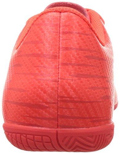 Chaussures Football 16 Pour rojsol Roalre De Plamet 4 Adidas In Red Hommes X 1rU1WBg