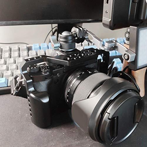 Topiky Jaula de cámara, Jaula de extensión de cámara de múltiples ...