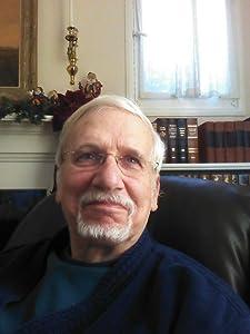 John L. Olsen