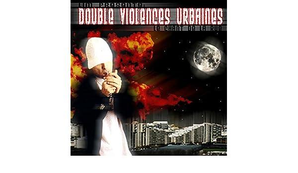 lim double violence urbaine gratuit
