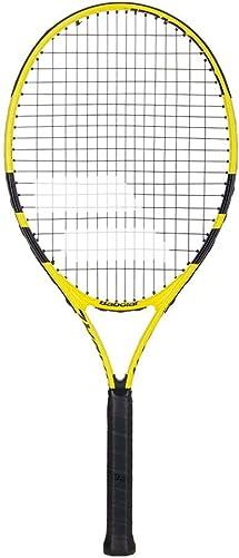 Babolat Nadal Junior 26 Tennis Racquet